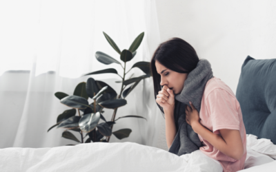 Is honey a remedy for cough?