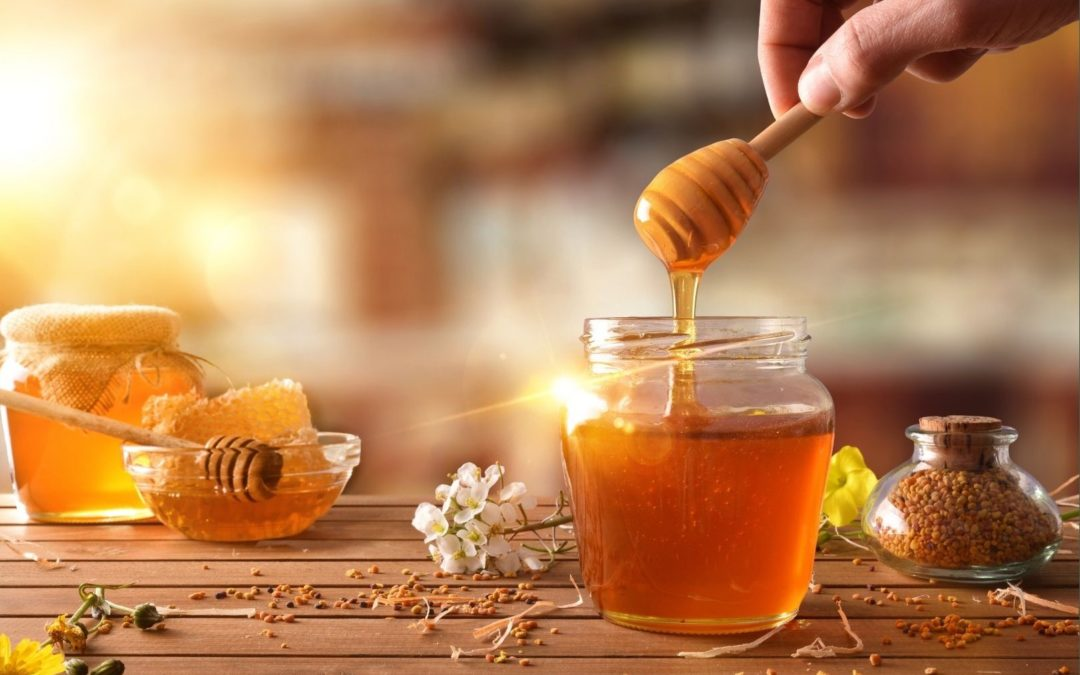 How Much Manuka Honey Can I Eat In A Day?