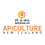 New Zealand Apiculture Conference