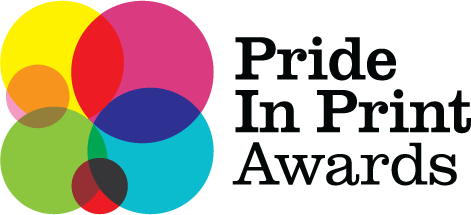pride-print Competition award
